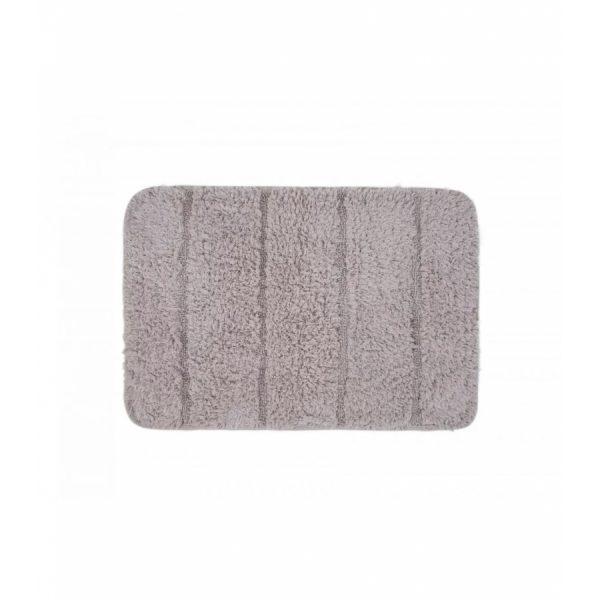 купить Набор ковриков Irya - Clay Bej