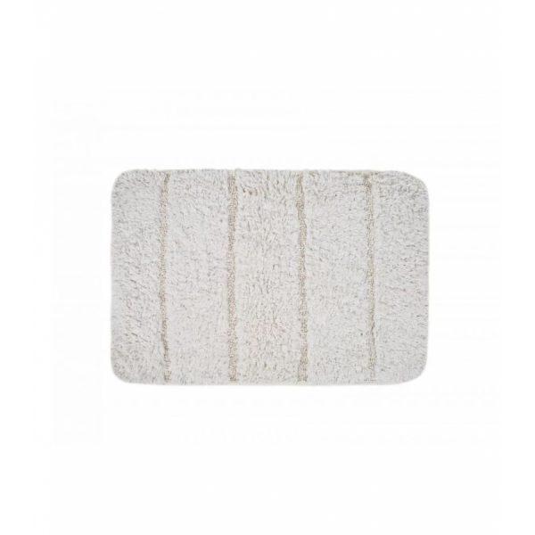 купить Набор ковриков Irya - Clay Ekru