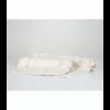 купить Набор ковриков Irya - Darya Ekru 100719