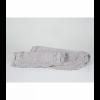 купить Набор ковриков Irya - Darya Gri 100722