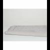 купить Набор ковриков Irya - Darya Gri 100723