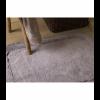 купить Набор ковриков Irya - Darya Gri 100724