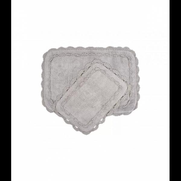 купить Набор ковриков Irya - Darya Gri