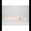 купить Набор ковриков Irya - Darya Pudra 100727