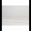 купить Набор ковриков Irya - Darya Pudra 100728