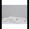 купить Набор ковриков Irya - Desire Ekru 100731