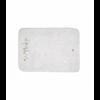 купить Набор ковриков Irya - Desire Ekru