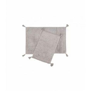 купить Набор ковриков Irya - Enmore Agri