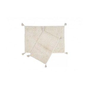 купить Набор ковриков Irya - Enmore Ekru