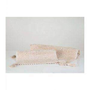 купить Набор ковриков Irya - Enmore Pembe