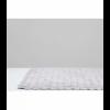купить Набор ковриков Irya - Garnet Gri 100748