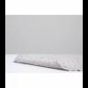 купить Набор ковриков Irya - Garnet Gri 100749