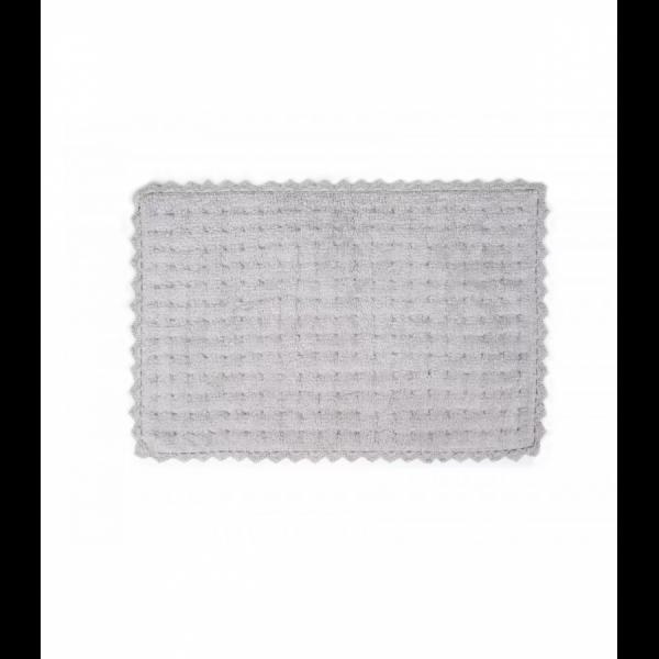 купить Набор ковриков Irya - Garnet Gri