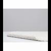 купить Набор ковриков Irya - Garnet Krem 100754