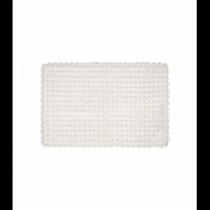 купить Набор ковриков Irya - Garnet Krem