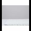 купить Набор ковриков Irya - Garnet Mint 100758