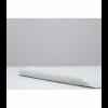 купить Набор ковриков Irya - Garnet Mint 100759