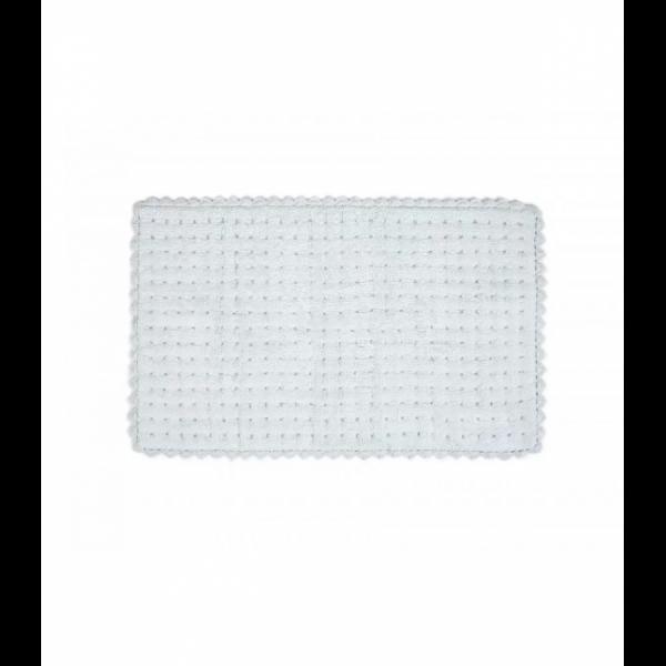купить Набор ковриков Irya - Garnet Mint