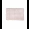 купить Набор ковриков Irya - Garnet Pembe 100763
