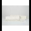 купить Набор ковриков Irya - Jebel Ekru 100766
