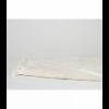 купить Набор ковриков Irya - Jebel Ekru 100767