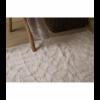 купить Набор ковриков Irya - Jebel Ekru 100768