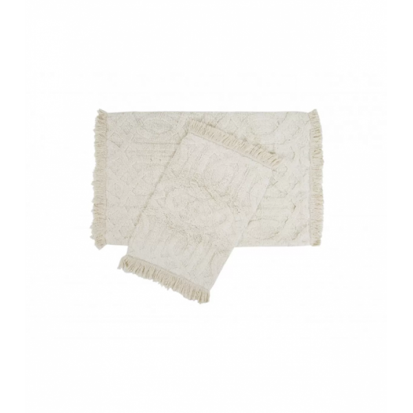 купить Набор ковриков Irya - Jebel Ekru