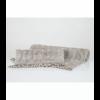 купить Набор ковриков Irya - Jebel Gri 100771
