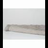 купить Набор ковриков Irya - Jebel Gri 100772