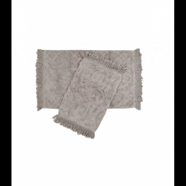 купить Набор ковриков Irya - Jebel Gri