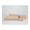 купить Набор ковриков Irya - Jebel Somon 100775
