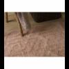 купить Набор ковриков Irya - Jebel Somon 100777