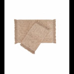 купить Набор ковриков Irya - Jebel Somon