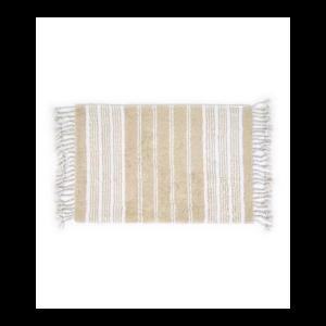купить Набор ковриков Irya - Martil Bej
