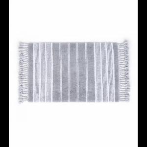 купить Набор ковриков Irya - Martil Gri