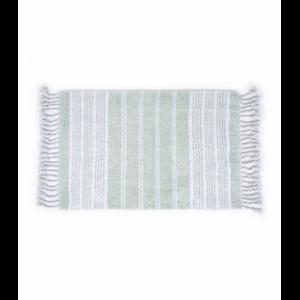 купить Набор ковриков Irya - Martil Yesil