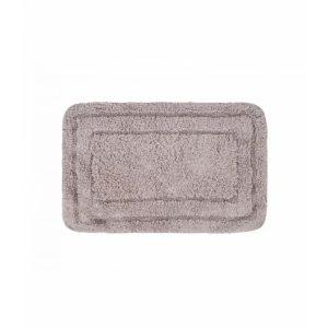 купить Набор ковриков Irya - Nico Bej