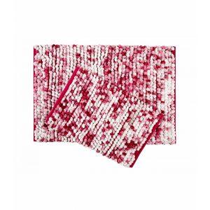 купить Набор ковриков Irya - Ottova Fusya