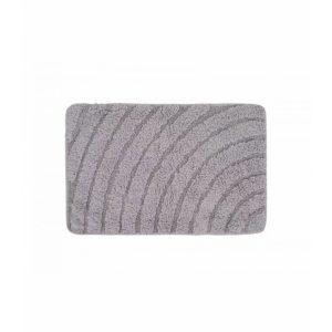 купить Набор ковриков Irya - Porter Agri