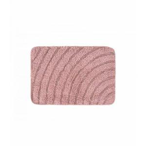 купить Набор ковриков Irya - Porter Gul