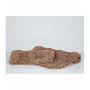 купить Набор ковриков Irya - Ruth Kahve
