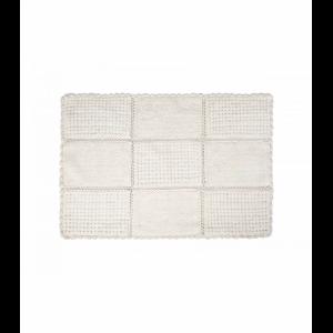 купить Набор ковриков Irya - Sandy Ekru