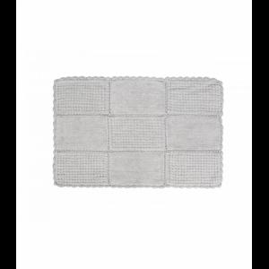 купить Набор ковриков Irya - Sandy Silver