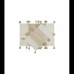 купить Набор ковриков Irya - Venus Ekru