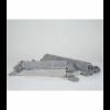 купить Набор ковриков Irya - Venus Gri 100833