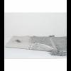 купить Набор ковриков Irya - Venus Gri 100834