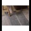 купить Набор ковриков Irya - Venus Gri 100835