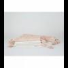 купить Набор ковриков Irya - Venus Rose 100838