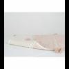 купить Набор ковриков Irya - Venus Rose 100839