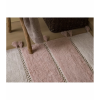 купить Набор ковриков Irya - Venus Rose 100840
